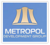 Metropolinc Real Estate