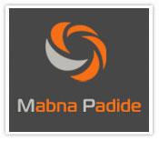 Mabna Padideh Co.