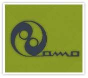 Web design of Edama