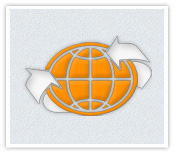 طراحی سایت رانا تجارت کاسپین