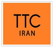طراحی سایت فروشگاه اینترنتی TTC