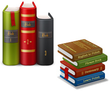 طراحی وبسایت ویژه ناشران و فروشندگان کتاب