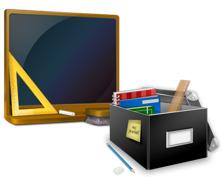 طراحی وبسایت ویژه اساتید دانشگاه و مدرسین مراکز آموزشی